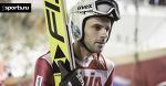 Игра на обещаниях. Как пытаются вернуть к жизни прыжки на лыжах в Болгарии
