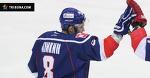 Белорусский хоккеист завершил карьеру в 25 из-за болезни. В письме он объясняет, почему это безумно тяжело