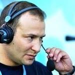 Константин Генич on Twitter