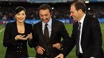 Деньги не главное. Как бывшие футболисты делают карьеру на итальянском ТВ - Моя Италия - Блоги - Sports.ru