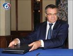 «От него зависело бы стать сто крат хуже». Каким мы запомним Александра Медведева на посту президента КХЛ - Полюса Хоккея - Блоги - Sports.ru
