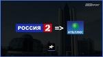 """Новая жизнь. Во что переродится «Россия 2» - Телеканал """"Спорт"""" - Блоги - Sports.ru"""