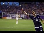 Ricardo Kaká Solo Goal vs West Bromwich Albion (16/07/15) HD