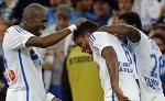 Символическая сборная  и другие итоги 14 тура - Ligue 1 - Блоги - Sports.ru
