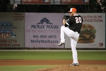 Who Is Zack Littell? – Pinstriped Prospects