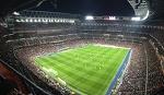 Мадрид: любовь со второго взгляда - Лучшее в испанском футболе - Блоги - Sports.ru