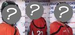 Матч «Зауралье» - «Ермак» сквозь призму продвинутой статистики - Наш Ермак - Блоги - Sports.ru