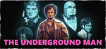The Underground Man on Steam