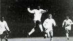 Pelé, il gol mai visto