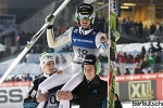 Мистер 250: Петер Превц стирает границы возможного - Не во сне, а наяву - Блоги - Sports.ru