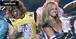 Шакира и Джей Ло выступят на Супербоуле. Шоу-традиция началась с Майкла Джексона (а вообще виноват ситком с Джимом Керри)