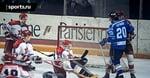 Последний чемпионат СССР или первый чемпионат СНГ. Сезон переходного периода 1991/92