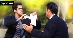 Обжалование решения общего собрания