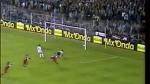 Реал Мадрид - Спартак 1:3 20-03-1991 - Spartakworld.ru