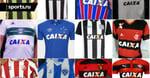 Государственное финансирование футбольных клубов в Южной Америке