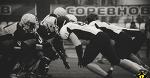 Как девушке полюбить американский футбол и не разочароваться