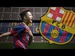 Lee Seung Woo ► FC Barcelona Wonderkid ● Amazing Skills,Goals & Assists ● 2014 HD