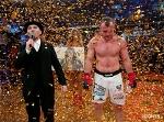 Топ-5 бойцов MMA России. Категория «до 84 кг» - P.S. - Блоги - Sports.ru