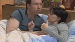 Сериал Воронины 10 серия 9 сезон смотреть онлайн бесплатно - Videomore