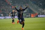 Как «Марсель» уступил «ПСЖ» во французском «классико» - Ligue 1 - Блоги - Sports.ru