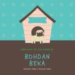 Bohdan Beka, Bohdan Beka