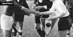 60 лет назад сборная СССР одержала первую в своей истории победу на чемпионате мира по футболу