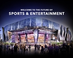 How the Sacramento Kings Are Creating The 21st Century Colosseum — The Cauldron