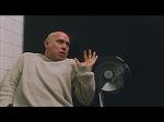 Брат 2 (фильм) - Вы мне, гады, ещё за Севастополь ответите! (лучшие моменты фильма)