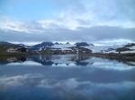 Сьюзан Данкли. «Потребность видеть горы» - biathl⓿n⓿mania - Блоги - Sports.ru