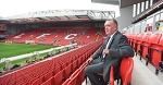 Live updates as former LFC chief Ian Ayre speaks