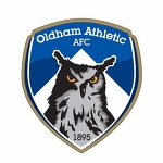 Oldham Athletic AFC on Twitter