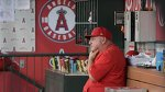 Mike drop: Scioscia won't return to Angels in '19