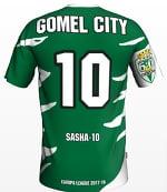sasha-10, sasha-10