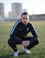 Turkish Crackdown: A German Football Player Stands Up to Erdogan - SPIEGEL ONLINE