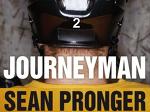 Автобиография Шона Пронгера. Часть II - Хоккейный уголок - Блоги - Sports.ru