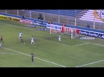 Gol de Daniel Carvalho - Macaé x Botafogo - Campeonato Brasileiro B