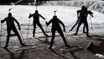 Норвежские биатлонисты выступили за бойкот этапа Кубка мира в Тюмени