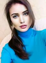 Elena Makedonova, Elena Makedonova