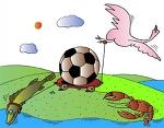 Обзор Трибуны - Неизвестный футбол - Блоги - Sports.ru