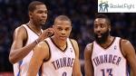 BasketFight #4: главное разочарование сезона НБА