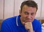 Денис Αфанасьев, Денис Αфанасьев