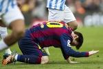 11 лет февральского проклятия «Барселоны» - Майкл Джексон - Блоги - Sports.ru