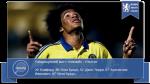 «Уикомб» 0-5 «Челси». Торжественный разгром на предсезонной подготовке - Rows about Chelsea - Блоги - Sports.ru