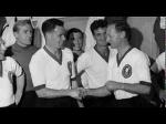 Sir Tom Finney Tribute Video