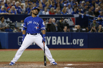 Blue Jays big losers as Edwin Encarnacion signs with Cleveland: Griffin | Toronto Star