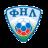 ФНЛ Online на Sports.ru
