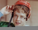 Верните меня в 80-е - Был такой хоккей - Блоги - Sports.ru