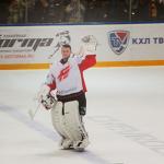 Фиг с этой шайбой, мы победили - и Смех, и Слёзы, и Хоккей - Блоги - Sports.ru