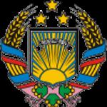 Gagauzia, Gagauzia