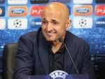 Спаллетти все-таки договорился с «Интером» о контракте на два года